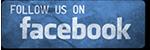 facebook_hault