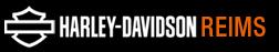 Harley Davidson Reims